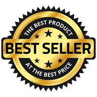 buy Instagram followers best seller award